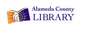 alameda-county-library-logo
