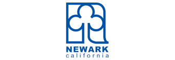 city-of-newark-logo