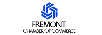 fremont-chamber-of-commerce-logo