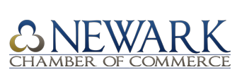 newark-chamber-of-commerce-logo