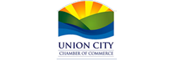 union-city-chamber-of-commerce
