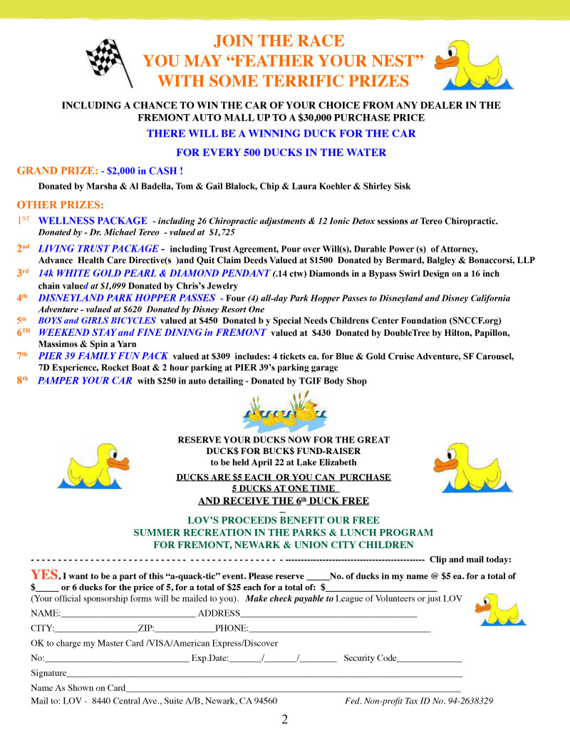 2016-duck-race-sign-up